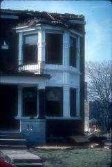 McPhersonBay_1986_p1_slide3_03