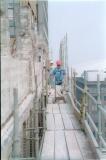AmbBldg_1996_p4_neg5_80