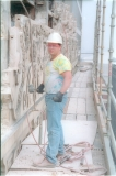 AmbBldg_1996_p4_neg6_81