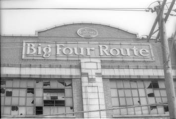 BigFour_1991_p1_neg10_01