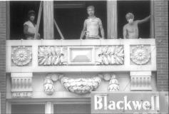 Blackwell_1988_neg4_04