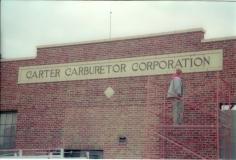 CarterCarb_p1_neg14_03