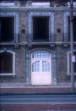 GaravBlock_1987_p2_slide9_17