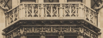 Gilbert-balcony 2