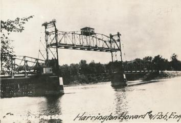 St. Croix River Bridge