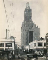 Kansas City Power & Light Company Building