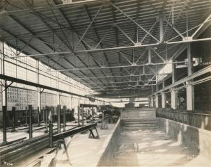 Globe Steel Tubes Co.