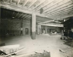 Firestone Tire & Rubber Company Building