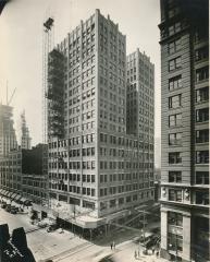 Dierks Building