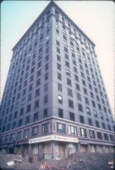 LiggettBldg_1984_p1_slide18_04 copy