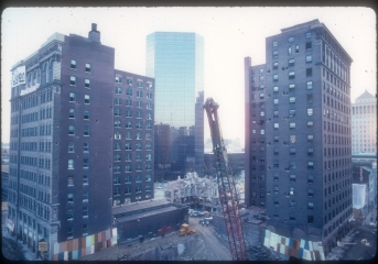 LiggettBldg_1984_p3_slide10_09
