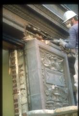 LincolnTrust_1983_p6_slide14_18