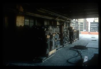 LincolnTrust_1983_p16_slide6_45