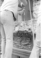 LincolnTrust_1983_p10_neg36_25