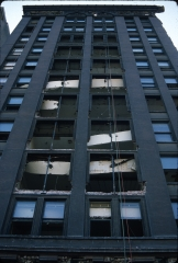 Lincoln Trust (Title Guaranty) Building