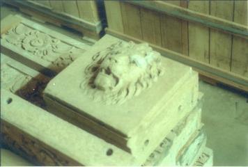 LionsClubCHI_1993_p1_neg11_11