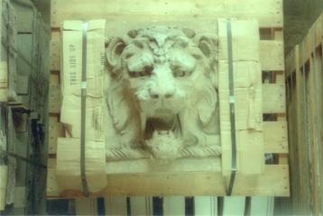 LionsClubCHI_1993_p1_neg13_13