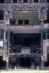 MOPacific_1984_p4_slide3_06-ed