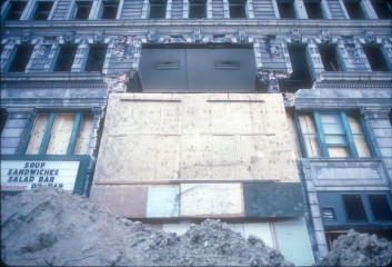 MOPacific_1984_p5_slide17_10-ed