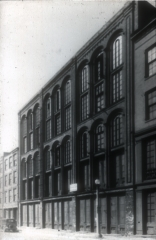 Collier Building