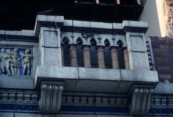 St. Louis Title Building