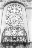 SouthtownTheaterChi_1991_p1_neg16_10