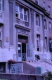 STLSchoolOfNursing_1984_p1_neg13_03-ed