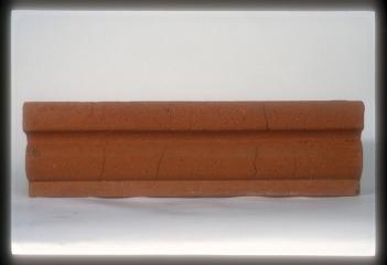 Brick-090 old