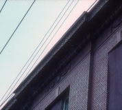 SWTTGrandExchange_1984_p2_slide5_06