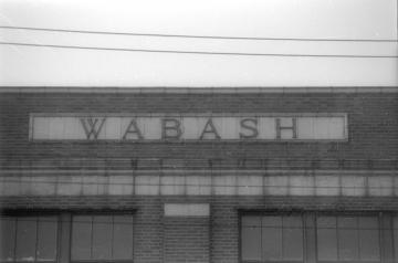 WabashFreightDep_1987_p1_neg20_02-ed