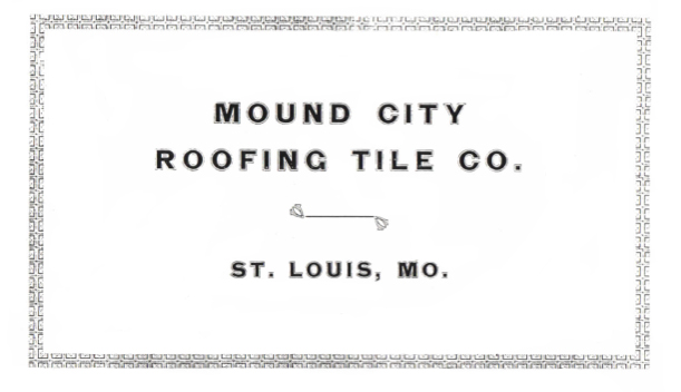 Mound City Roofing Tile Company_23