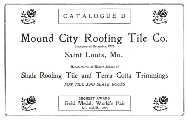 Mound City Roofing Tile Company_24