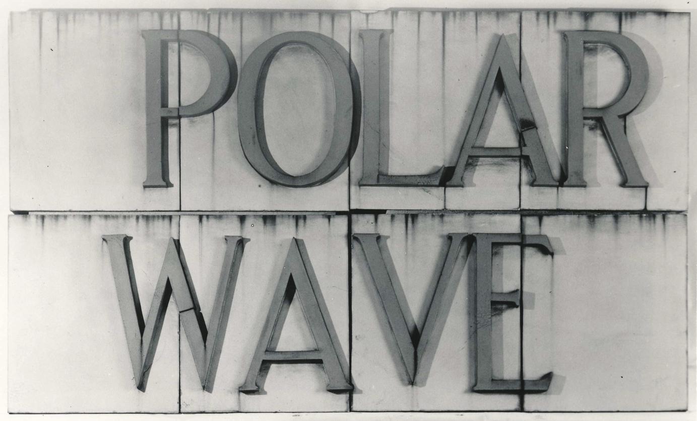 PolarWave_p1_print1_01-ed