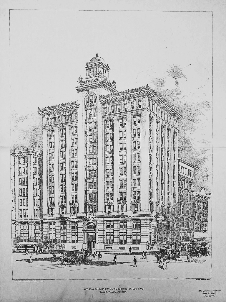 Taylor_-_National_Bank_of_Commerce_St_Louis